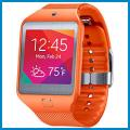 Samsung Gear 2 Neo review, specifications, manual and drivers
