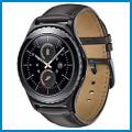 Samsung Gear S2 classic review, specifications, manual and drivers