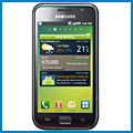 Samsung I9001 Galaxy S Plus review, specifications, manual and drivers