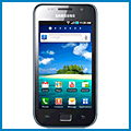 Samsung I9003 Galaxy SL review, specifications, manual and drivers
