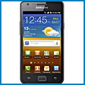 Samsung I9100 Galaxy S II review, specifications, manual and drivers