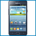 Samsung I9105 Galaxy S II Plus review, specifications, manual and drivers