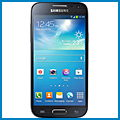 Samsung I9190 Galaxy S4 mini review, specifications, manual and drivers