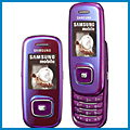 Samsung L600 review, specifications, manual and drivers
