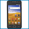 Samsung M190S Galaxy S Hoppin review, specifications, manual and drivers