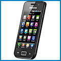 Samsung M220L Galaxy Neo review, specifications, manual and drivers