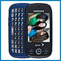Samsung M350 Seek review, specifications, manual and drivers