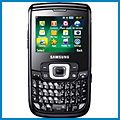 Samsung Mpower Txt M369 review, specifications, manual and drivers