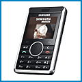 Samsung P310 review, specifications, manual and drivers