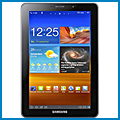 Samsung P6810 Galaxy Tab 7.7 review, specifications, manual and drivers