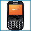 Samsung R380 Freeform III review, specifications, manual and drivers