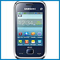 Samsung Rex 60 C3312R review, specifications, manual and drivers