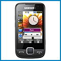 Samsung S5600 Preston review, specifications, manual and drivers
