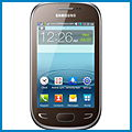 Samsung Star Deluxe Duos S5292 review, specifications, manual and drivers