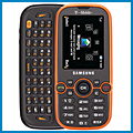 Samsung T469 Gravity 2 review, specifications, manual and drivers