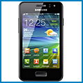 Samsung Wave M S7250 review, specifications, manual and drivers