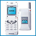 Sewon SG-2200 review, specifications, manual and drivers