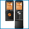 Sony Ericsson W350 review, specifications, manual and drivers