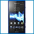 Sony Xperia acro HD SO-03D review, specifications, manual and drivers