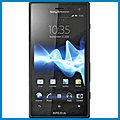 Sony Xperia acro HD SOI12 review, specifications, manual and drivers