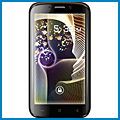 Spice Mi-535 Stellar Pinnacle Pro review, specifications, manual and drivers