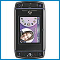 T-Mobile Sidekick Slide review, specifications, manual and drivers