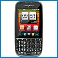 verykool i675 review, specifications, manual and drivers
