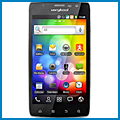 verykool s757 review, specifications, manual and drivers