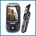 VK Mobile VK4500 review, specifications, manual and drivers