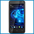 Xolo Q700 review, specifications, manual and drivers