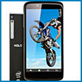 Xolo X1000 review, specifications, manual and drivers