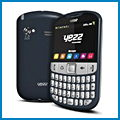 Yezz Fashion F10 review, specifications, manual and drivers