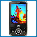 ZTE N280 review, specifications, manual and drivers