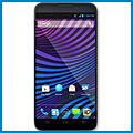 ZTE Vital review, specifications, manual and drivers