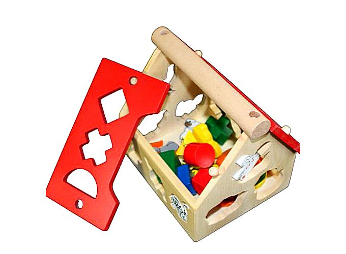 Educational Gifts For 6 Year Olds: Educational Toys For Children Aged Years Old Detachable