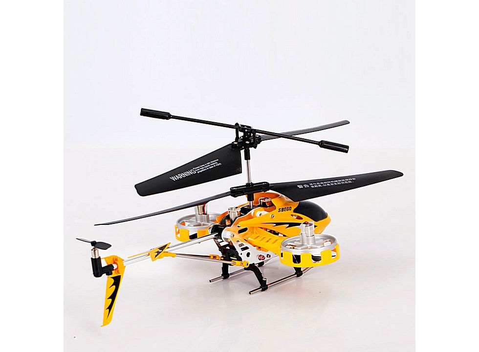 rc helicopter for sale cheap with Buy Cheap Remote Control Helicopter With Gyro Yellow 4ch 14001816 For Sale on Drone Expo Flies Town L Memorial Sports Arena additionally Chevy truck tshirts in addition Drone Friend Or Foe additionally Bucket list tshirts furthermore Buy Cheap Remote Control Helicopter With Gyro Yellow 4ch 14001816 For Sale.